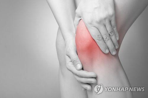 [건강이 최고] 건강수명 가로막는 '관절염'…내게 맞는 치료법은