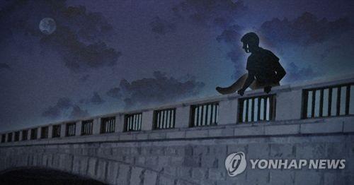 강 투신 (PG)  [제작 최자윤] 일러스트