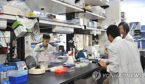 '줄기세포 생성 혈소판, 빈혈환자에 투여' 日임상시험 승인