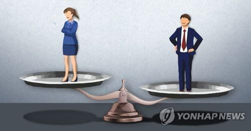 """""""몸매 잘 빠졌다""""…여성 대상화하는 광고 속 성차별"""
