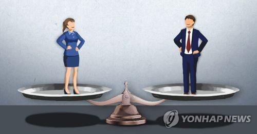 성평등(PG)