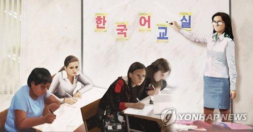 [부산소식] 이주노동자 한국어 말하기 참가자 모집