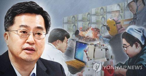 [文정부 첫예산] '장미대선'에 3년 연속 추경·본예산 동시 편성