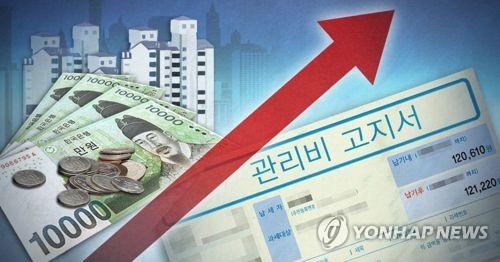공정위, 보증보험·항공·아파트관리비 독과점 개선 추진