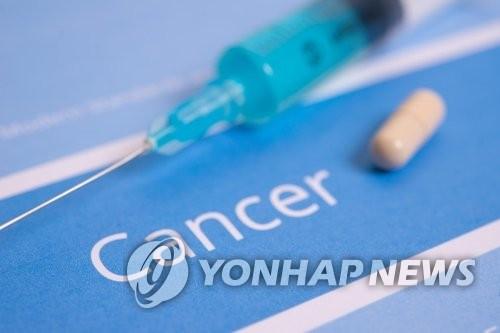 항암치료 부작용 '케모 브레인' 원인은 혈관 염증