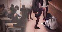 전주 여중생 투신도 폭력·따돌림이 원인