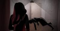 불륜 위해 내연남 아내 살해 40대女 무기징역