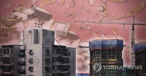 부산 대연비치아파트 재건축 법적 분쟁 일단락(종합)