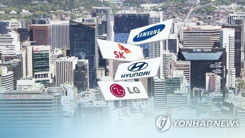 사드배치 여파에 한국기업 중국 자회사 금융위기 후 첫 감소