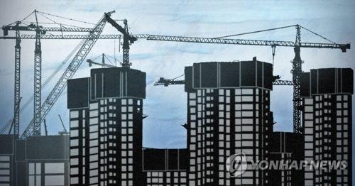 '나홀로족' 덕에 강남 초소형아파트 4억 돌파… 약 2년 새 40%↑