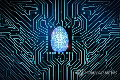 """""""노인 뇌, 젊은이 못지않게 신경세포 재생된다"""""""