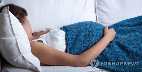 임신부도 인플루엔자 무료 예방접종…33만명 혜택