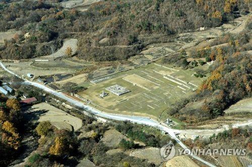 치악산 둘레길 23㎞ 조성…국립공원 구간 11월 개통
