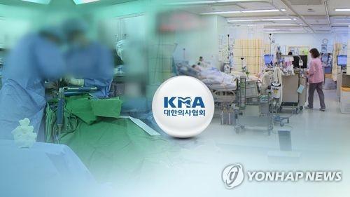'문재인케어' 찬반 엇갈린 한의계-의료계… 또 감정싸움(?)