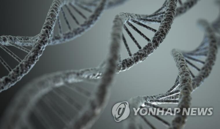 식약처, 250개 어종 판별할 유전자 바코드 2021년까지 구축