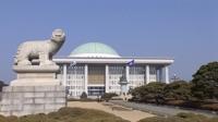 추경, 결국 6월 국회로…국회 파행 장기화에 민생입법 '실종'