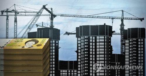 정부 부동산 정책 '잘한다' 28% vs '잘못한다' 33%