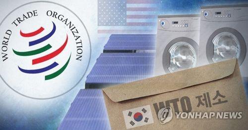 WTO 제소하면 이겼지만… 미국이 시간 끌면 피해는 기업 몫