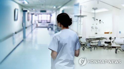 """경찰 """"아산병원 간호사에 대한 '태움' 확인 못해""""… 내사종결"""