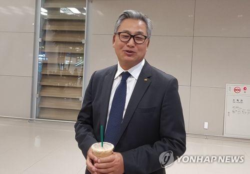 kt, 코치 개편…김용국 수석 등 1군 코치들 퓨처스로