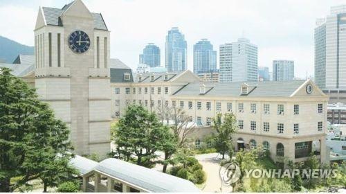 4차 산업혁명 대비하는 부산수학문화관 건립 빨간불