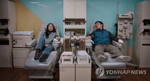 내달 영국 전역서 '일상' 주제로 한국 영화축제 열린다