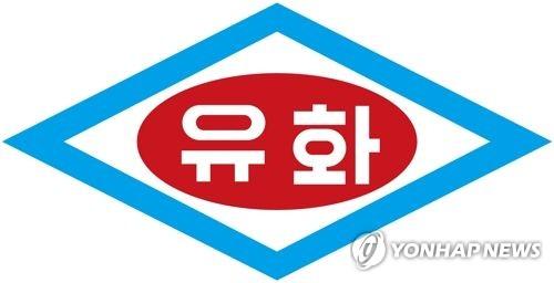 """하나금투 """"대한유화, 무역분쟁 불확실성…목표주가↓"""""""