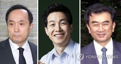 '남북정상회담 의전·경호·보도' 실무회담 대표