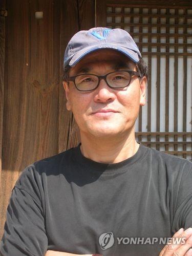 [인터뷰] 배창호 울주세계산악영화제 집행위원장