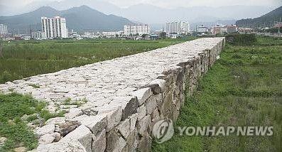 경상일보사, 언양읍성 민속놀이마당 20∼21일 개최