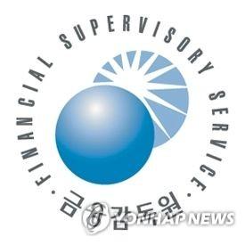 금감원, 비상장법인 공시위반 예방할동 강화