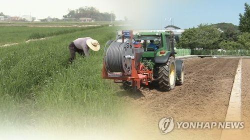 올해 810억원 규모 농식품 펀드 조성해 유망업체 육성
