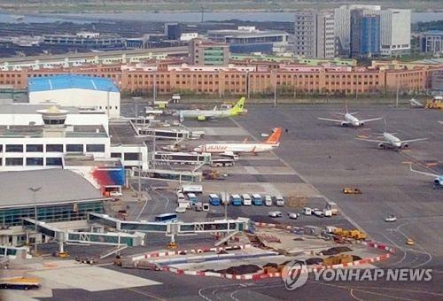 부울경 '환영'·대구경북 '발끈'…총리실로 간 동남권 신공항