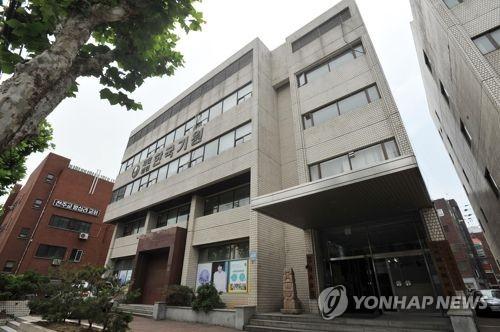 제명된 프로기사 김성룡 9단, 한국기원에 재심 청구