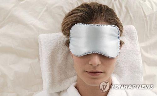 """연휴 후유증 없애려면…""""마지막날은 평소처럼"""""""