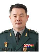 주한 美8군 부사령관에 김태업 준장…한국군 장성 첫 취임