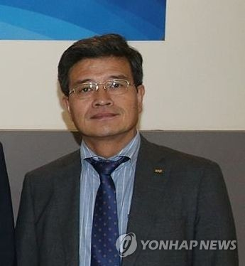 """장해랑 EBS 사장, UHD방송 송신지원 논란에 """"조정·토론 필요"""""""
