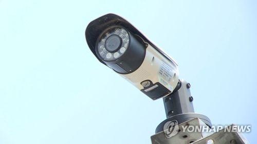 한밤 주택가서 알몸 배회…CCTV관제센터에 딱 걸려