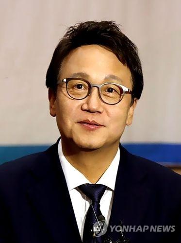 '법제화 가까워지나' 민병두 정무위원장 선출에 P2P업계 반색