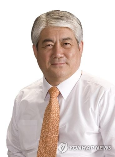 이상헌 국회의원