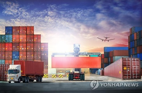 Biohealth, EVs and other promising sectors enjoy solid exports in Q1