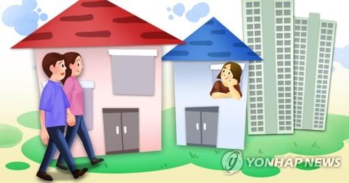 광양시, 청년 주택자금 대출이자 지원 확대