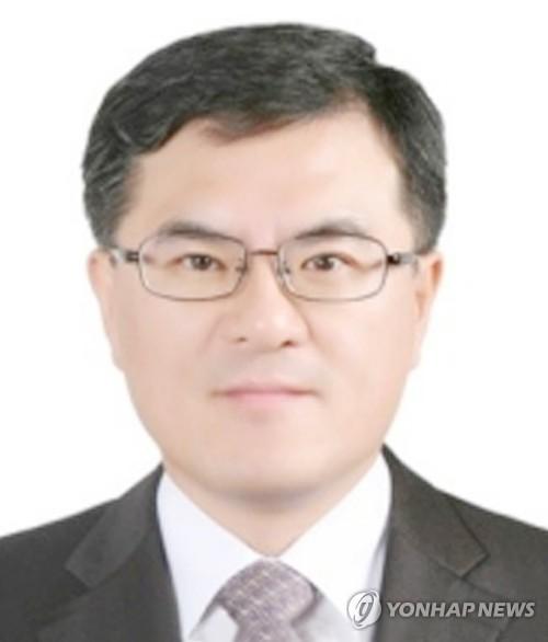 기재부 국제경제관리관에 김회정 IMF 대리이사 임명