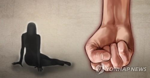 '이별 통보·성관계 거부' 잇단 데이트폭력…사법부 중형 '응징'