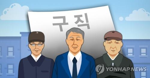 울산 퇴직자 인생 2막 위한 '은퇴설계 콘서트' 열려