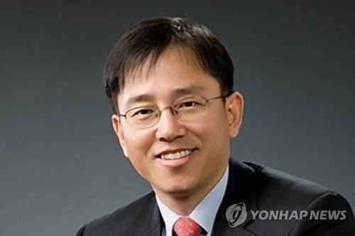 법무법인 태평양 김종필 변호사