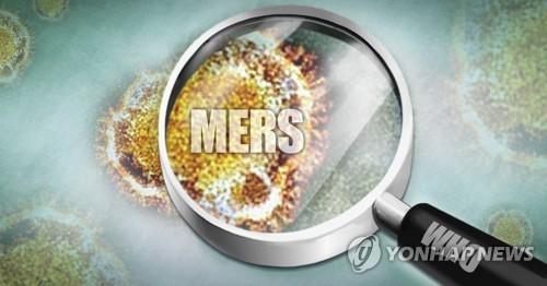 인천공항 메르스 의심환자 2차 검사도 '음성'…격리해제