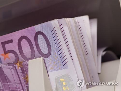 """""""월급 통장에 특별보너스 3천900만원…알고 보니 직원 실수"""""""