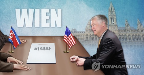 Korea Expresses Confidence About Denuclearization