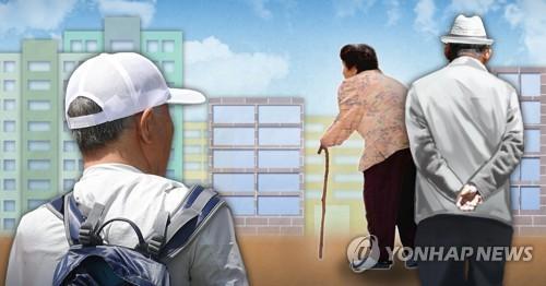 광주시, 고령친화도시 '시동'…노인복합시설 건립